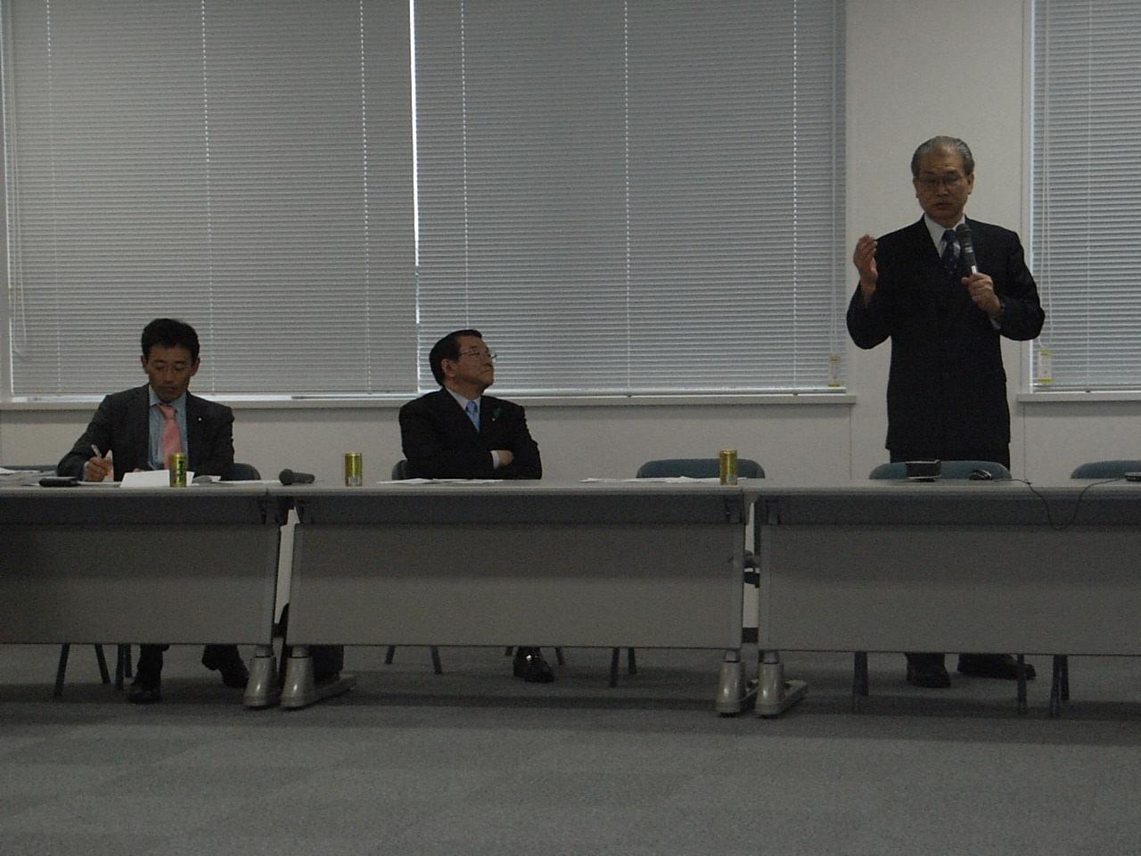 日本のスポーツ振興施策の課題