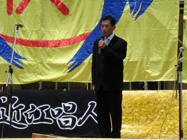 彦根学園学園祭