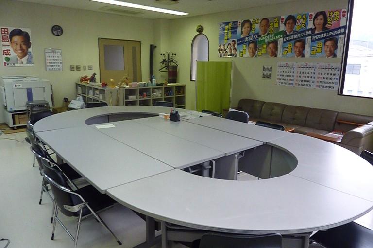 新事務所(2)